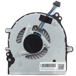 Кулеры и системы охлаждения - Кулер, вентилятор к HP ProBook 430 G5, p/n:…, 0