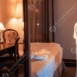 Сфера услуг - Мини-отель на 5 номеров 2 года работы, 0