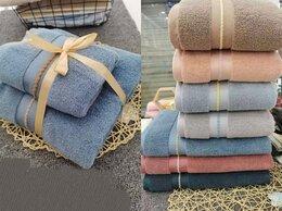 Полотенца - Банное полотенце , 0