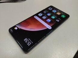 Мобильные телефоны - Xiaomi Mi9T 6/64Gb, 0