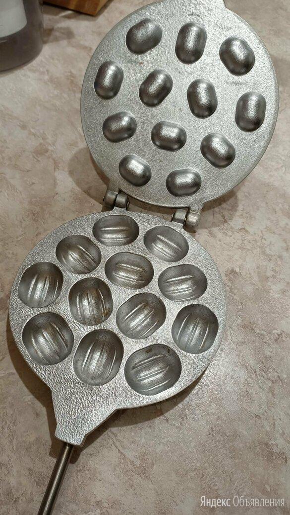 Орешница по цене 900₽ - Посуда для выпечки и запекания, фото 0
