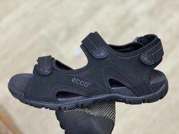 Сандалии - новые сандалии ecco 44 размер, 0