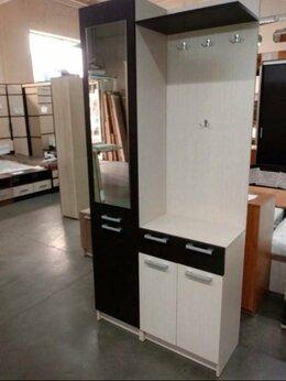 Шкафы, стенки, гарнитуры - Прихожая Грация новая в упаковке, 0