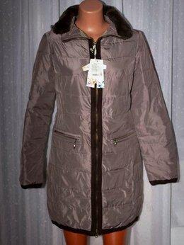 Куртки - Красивая женская куртка НОВАЯ! , 0