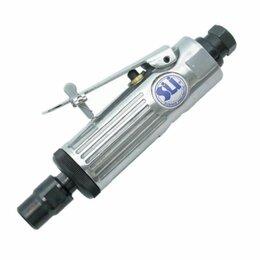 Шлифовальные машины - Пневматическая шлифмашина Sumake ST-7733 MK, 0