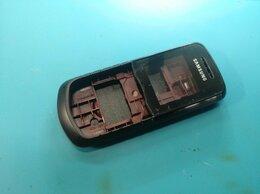 Корпусные детали - Корпус для телефона Самсунг 1080, 0