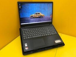 Ноутбуки - Новый/Металлический ноутбук Lenovo, 0