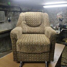 Кресла - Кресло продаю, 0