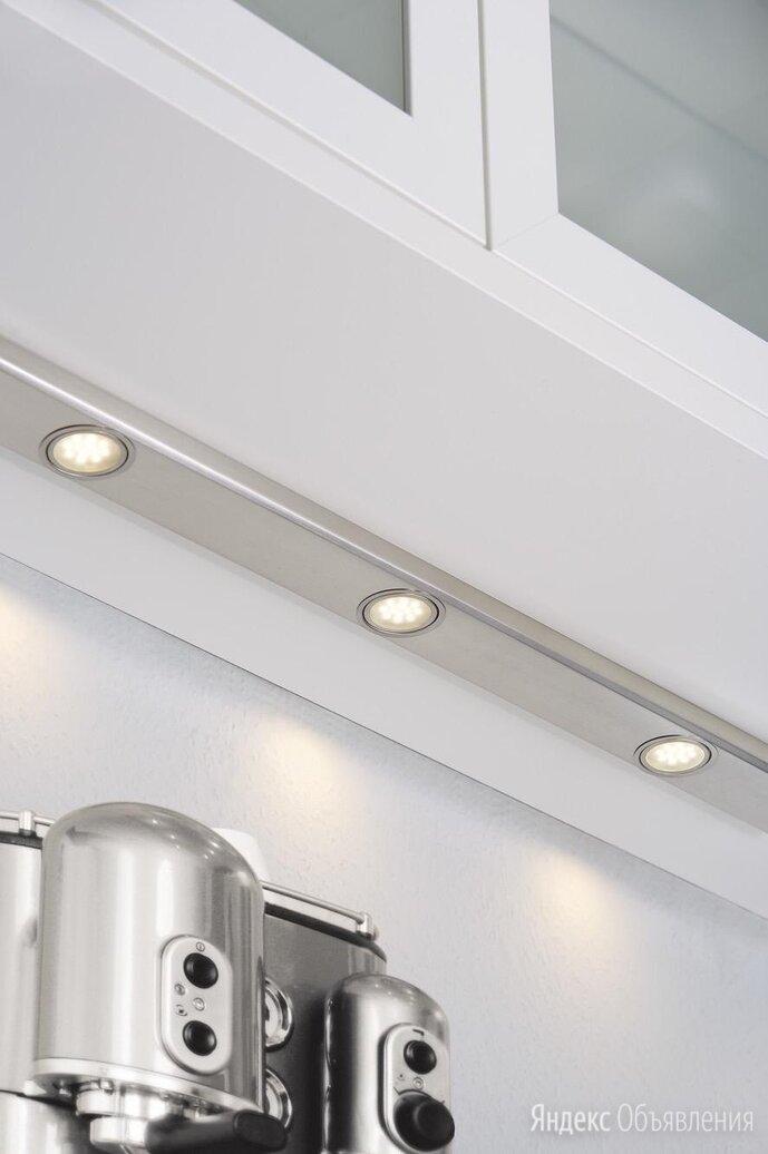 Светильники для Кухни под шкафчики по цене 7000₽ - Настенно-потолочные светильники, фото 0