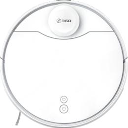 Роботы-пылесосы - Робот-пылесос 360 Robot Vacuum Cleaner S9 (EU)…, 0