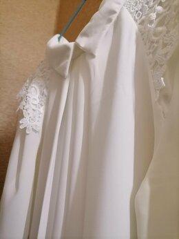 Блузки и кофточки - Блузка женская , 0