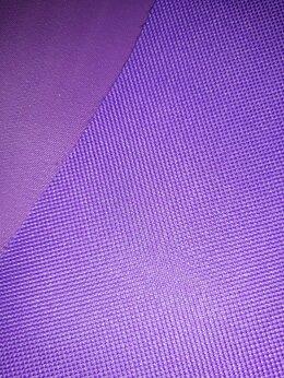 Ткани - Ткань тентовая Оксфорд 600D WR., 0