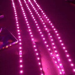 Комнатные растения - Фитолампы для растений 50см+ освещение для ваших нужд, подойдет микрозелени, 0