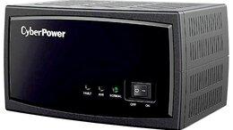 Стабилизаторы напряжения - Стабилизатор напряжения CyberPower V-ARMOR 3000E, 0