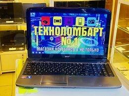 Ноутбуки - Acer для игр, работы, учебы, интернета и Другие, 0