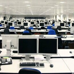 Бытовые услуги - Вывоз офисной, серверной, техники с документами, 0