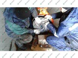 Промышленные насосы и фильтры - Запчасти для насосов и ремонт насосного…, 0