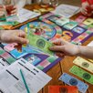 Настольная игра CashFlow 101+202 по цене 5290₽ - Настольные игры, фото 4