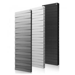 Радиаторы - Радиатор Royal Thermo PianoForte Tower…, 0