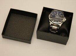 Наручные часы - Мужские часы Rolex, 0