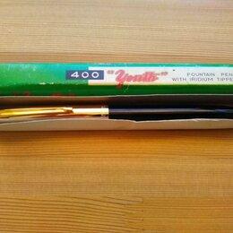 Канцелярские принадлежности - Перьевая ручка Youth 400, 0