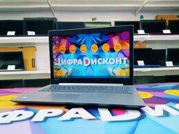 Ноутбуки - Lenovo i3-8130U 4Гб 1000Гб MX150 На Гарантии! , 0