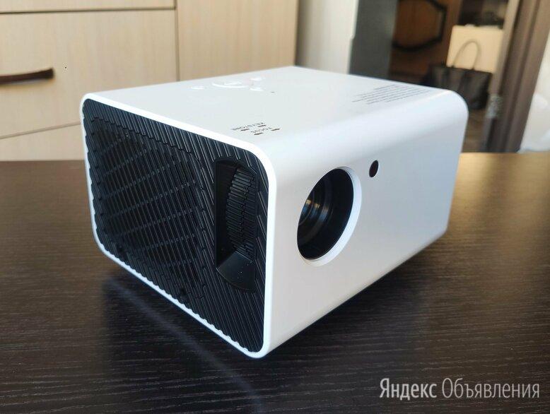 Новый проектор TouYinger/Everycom H5 по цене 10990₽ - Проекторы, фото 0