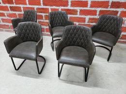 Мебель для учреждений - Кресла для кафе, 0