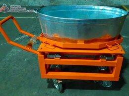 Прочие товары для животных - Весы для животных с подвесной клеткой на колёсах…, 0