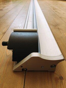 Полиграфическое оборудование - Резак KeenCut Javelin 250 см для ровного реза…, 0