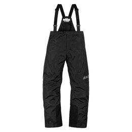 Полукомбинезоны и брюки - Icon Pdx 2 Полукомбинезон дождевик женский, 0