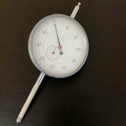 Измерительные инструменты и приборы - Инструмент Измерительный, станки, 0