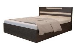 """Кровати - Кровать """"ЮНОНА"""" 1,6м , 0"""