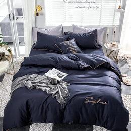 Постельное белье - Уютное постельное белье, 0