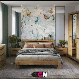 Кровати - Спальня Паола, 0