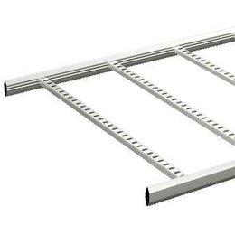 Кабеленесущие системы - SE Кабельная лестница KHZP-800 L=3м HDG, 0
