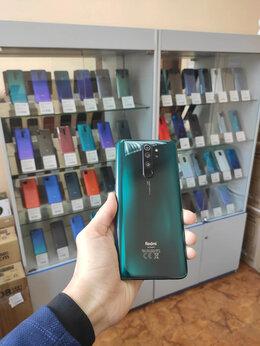 Мобильные телефоны - Xiaomi Redmi Note 8 Pro 64/128, 0