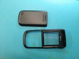 Корпусные детали - Панельки от телефона Nokia 1680, 0