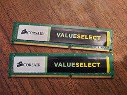 Модули памяти - Модуль памяти Corsair Value Select DDR3 DIMM…, 0