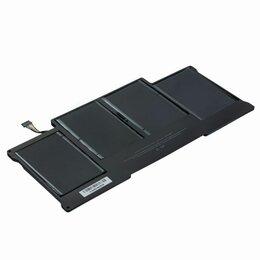 """Аксессуары и запчасти для ноутбуков - Аккумулятор Apple MacBook Air 13"""" A1466 (A1405), 0"""