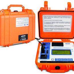Лабораторное оборудование - Оборудование для Электролаборатории (этл), 0