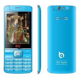 Мобильные телефоны - Новый телефон BQM-2802 kyoto, 0