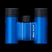 Бинокль Nikon ACULON T02 8x21 по цене 6990₽ - Бинокли и зрительные трубы, фото 7