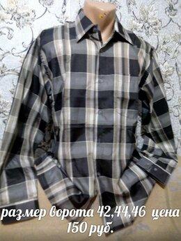 Рубашки - Рубашки мужские, 0