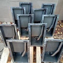 Двигатель и топливная система  - Картер газ-3302 дв.cummins ISF 2.8 масляный-металл, 0
