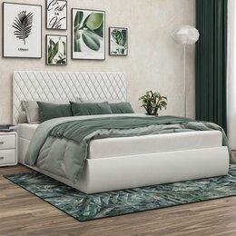 Кровати - Кровать Стелла, 0