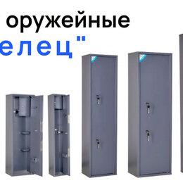 Сейфы - Оружейный сейф в Ростове-на-Дону, 0