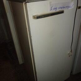 Холодильники - Саратов, 0