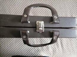 Сумки - сумка женская, 0