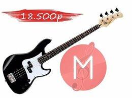 """Электрогитары и бас-гитары - Бас-гитара """"Cort"""" GB Series, 0"""